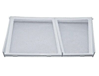Premium Quality Tumble Dryer Fluff Filter Lint Screen For White Knight Machines