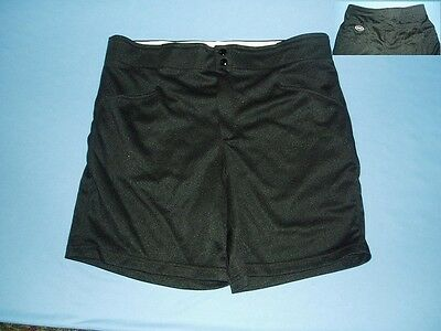 Adult Coaching Coaches Shorts Coach Shorts 100% Polyester New