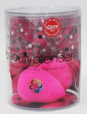 Beauty Blender Twin Pack Makeup Sponge Authentic From Us