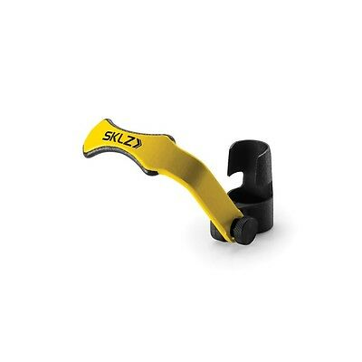 SKLZ Golf Training Aid Hinge Helper