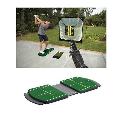 SKLZ Golf Training Aid Stance Trainer