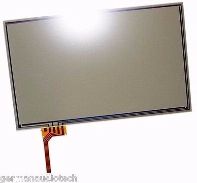 New LEXUS IS250 IS350 iSF NAVIGATION CLIMATE TOUCH SCREEN 2006 2007 2008 2009