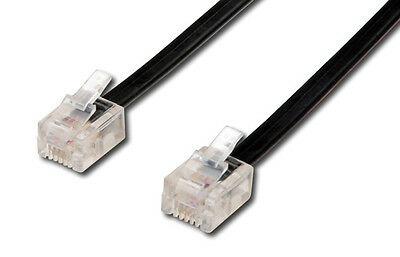 10M Rj11 To Rj11 Adsl Cable