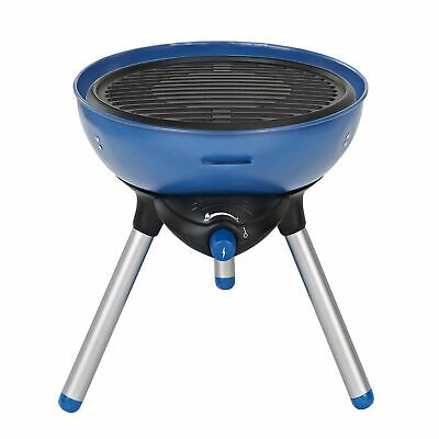 Campingaz Party Grill 200 tragbarer Gasgrill Outdoor Camping Angeln Bundleoption