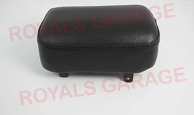 Rear Seat Classic Style  Fit To  Electra Standard Chopper Bobber