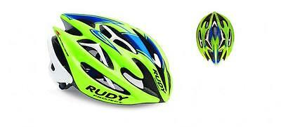 Casco Bici Rudy Project Sterling