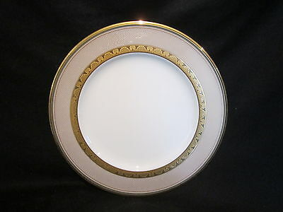 Noritake - FITZGERALD - Accent Luncheon Plate - BRAND NEW