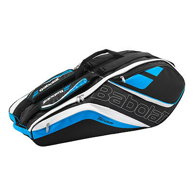Babolat Team Line 6 Racket Bag