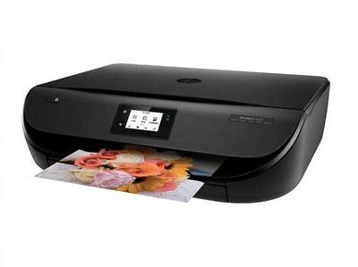 HP Envy 4520 All-in-One Wireless Colour Inkjet Printer Scanner Copier Computing