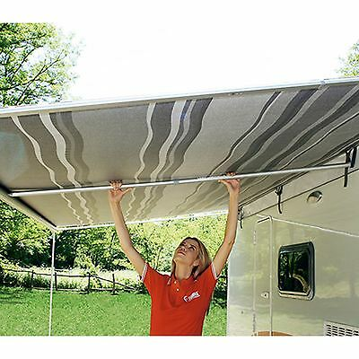 Fiamma Rafter Caravanstore Awning Canopy 0388-01