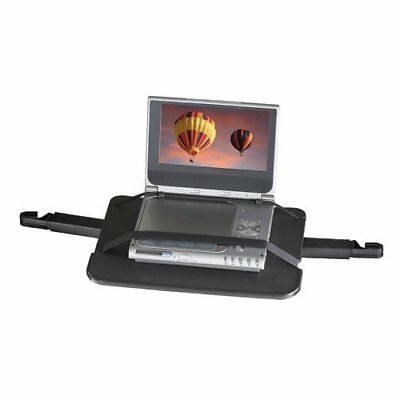 Digital Innovations Secure Mount Portable DVD Player Vehicle Mount