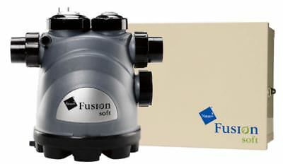 Jandy Pro Nature2 Fusion Soft Power Pack for Pools (Power Pack Only) | FUSIONM