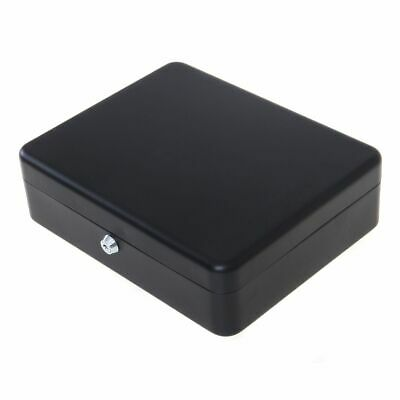 Cathedral Security Box 12 Inch