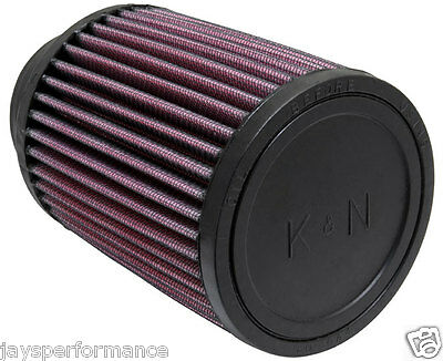 K&n Universal High Flow Air Filter Element Ru-1460