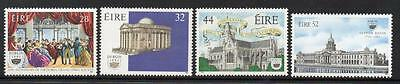 IRELAND MNH 1991 Dublin - The European Cultural Centre