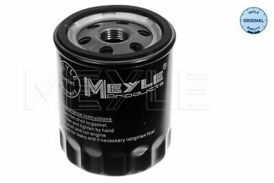 100 322 0000 MEYLE Oil filter fit VW