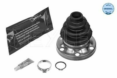 300 332 1904 MEYLE Boot kit, C.V. joint fit BMW