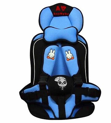 new children baby infant carseat infant car seat carseat safety blue
