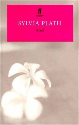 Ariel (FF Classics) by Plath, Sylvia Book The Cheap Fast Free Post