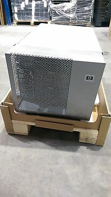 HP StorageWorks DC04 Power Pack+ SAN Director Switch - AR479A