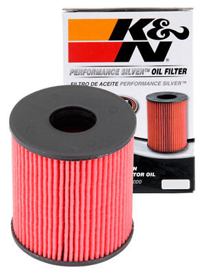 PS-7024 K&N  OIL FILTER; AUTOMOTIVE - PRO-SERIES (KN Automotive Oil Filters)