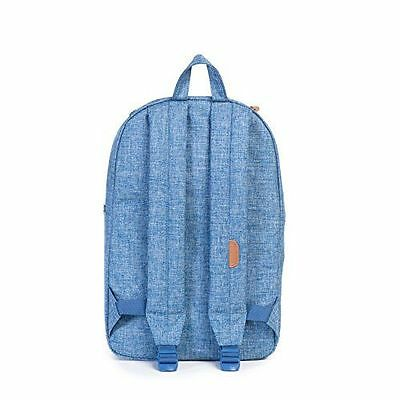 Herschel Supply Company SS16 Casual Daypack, 14.5 Liters, Limoges NEUF