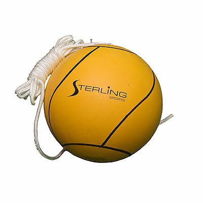 Sterling Games Sports Classic Tetherball