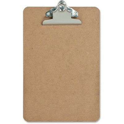Sparco Clipboard