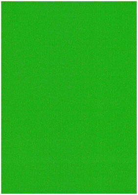 10 SHEETS BOTTLE GREEN A4 STARDUST SPARKLING GLITTER CARD 285gsm THICK CRAFT