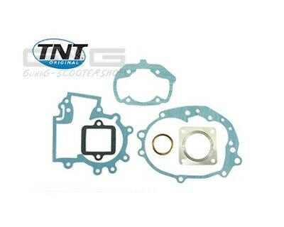 Engine Gasket Set for Peugeot Reclining AC 50cc Ludix Speedfight Vivacity 3