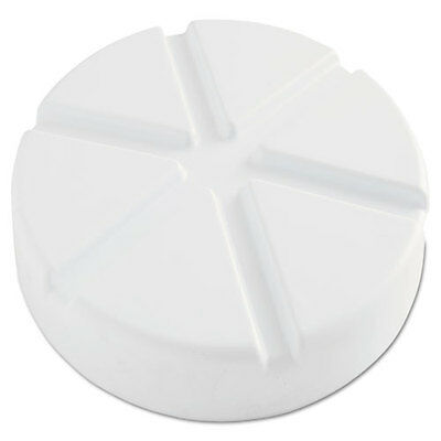 """Replacement Lid For Water Coolers, White"""