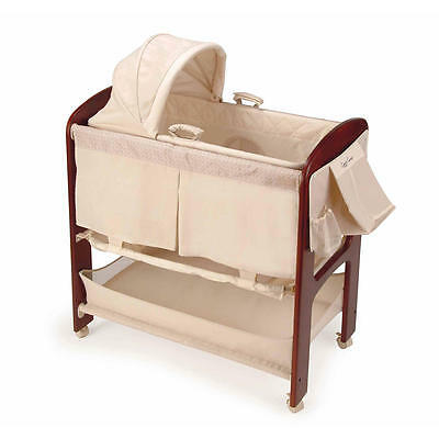 Contours Classique 3-in-1 Bassinet - Orion - New! Free Shipping!