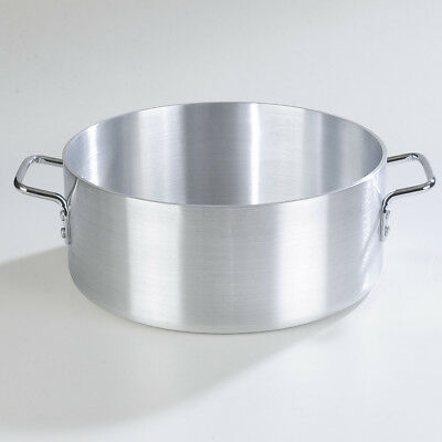 Carlisle Food Service Products Brazier Stock Pot