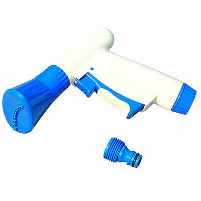 Bestway Filter Cartridge Cleaning Gun Swimming Pool Cleaners Accessories #58219