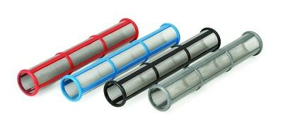 High Quality Aftermarket Airless Paint Sprayer Long Manifold Filter for Graco®*