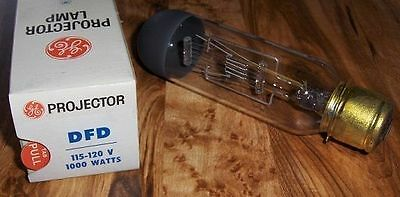 Dfd  Photo, Projector, Stage, Studio, A/v Lamp/bulb ***free Shipping***