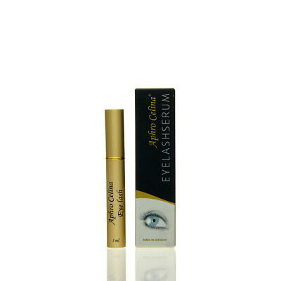 (1630.00 EUR/100 mL) Aphro Celina Eyelash Wimpernserum 3 ml