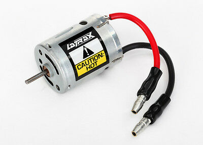 Traxxas 28 Turn 370 Brushed Motor Wired LaTrax Rally/Teton/SCT 7575X TRA7575X