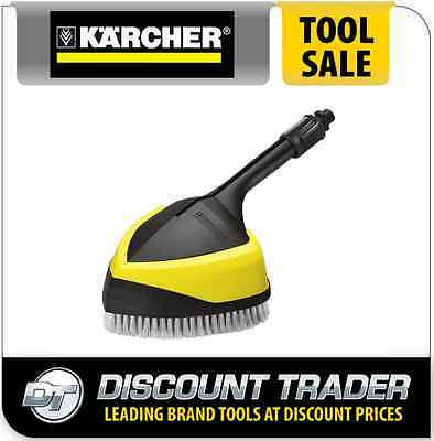 Karcher Delta-Racer Power Brush PB 150 - 2.641-812.0
