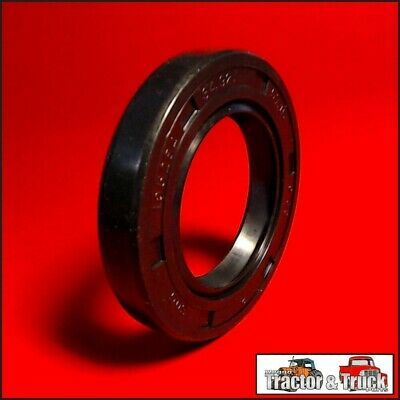PSL4402 PTO Output Seal International B275 B414 Tractor & IH A554 w shift on LH