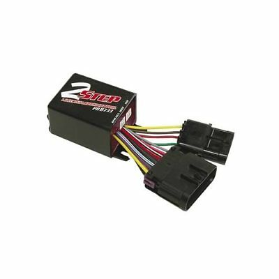 MSD 8733 Brake Launch Control LS 2-Step Launch Control GM LS Engines