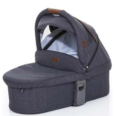 ABC Design Carrycot (Street) for Salsa / Zoom ON SALE! WAS £160