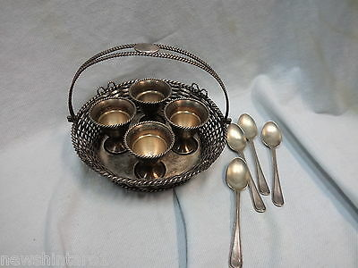 LOT OF SILVER PLATE etc KITCHENALIA, CONDIMENT ITEMS etc