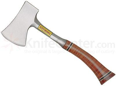 Estwing Sportsmans Axe 12 Inch With Sheath