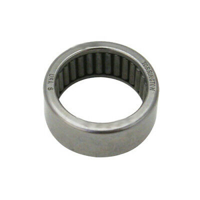 S&S Cycle Inner Cam Bearing Assembly For Harley-Davidson 99-06