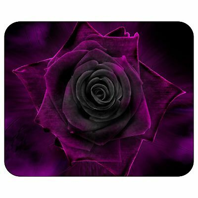 Under The Rose Mousepad Mouse Pad Mat