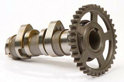 Hot Cams Stage 3 Camshaft For Honda CRF450R 10-11 1175-3 9250543