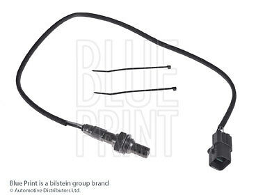 Fit with KIA VENGA Lambda Sensor ADG070106 1.4 02/01/2010-
