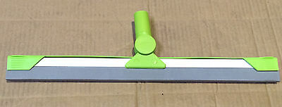 Reflex Mopping System 19.5 Inch Clip with Squeegee NEW