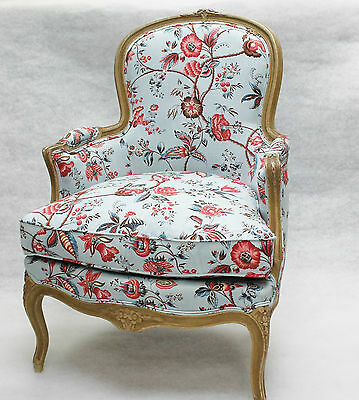 Antique French Louis xv